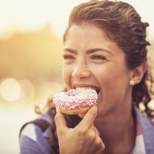 Combate el colesterol con Spirulina